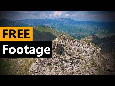Xxx Mp4 Drone On Mountain FREE Stock Video Footage Download Full HD 3gp Sex