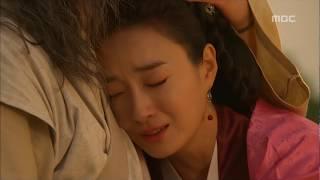 Jumong, 12회, EP12, #01