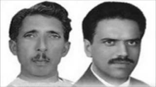 Ch Akram & Raja Abid (mankara)