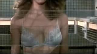 Killer Robot Double Bill: Chopping Mall (1986)/Runaway (1984) trailer