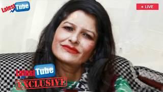 সরাসরি শাকিবের স্ত্রী রাত্রি লাইভে এসে শাকিবকে নিয়ে যা বললেন ! Shakib Khan 1st Wife Ratri Interview