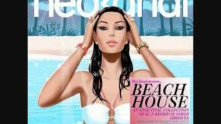 Hed Kandi Beach House 2011: Lose My Worries (Louis Benedetti Vocal Mix)- Inaya Day & Ralf Gum