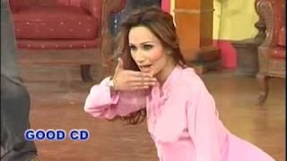 Deedar Full Punjabi Stage Mujra Way Gujra Way