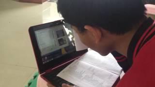 2016 PPG DNA Videos - Ngaji Online