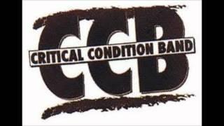 CCB Ice Cream