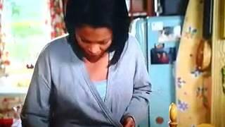 Big Momma's House - Nia Long Booty Scene