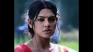 দেখুন কার উপর ভয়ংকর ক্ষেপে গেলেন তিশা ।। BD TV Actor Tisha