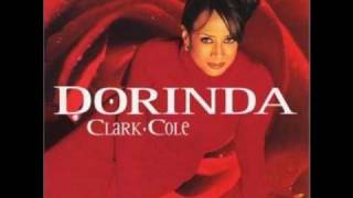 Dorinda Clark Cole - I'm Still Here