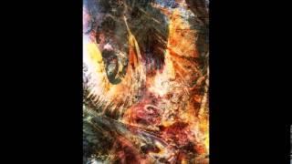 Stravinsky, L'Oiseau de Feu, Gergiev/Kirov Orchestra