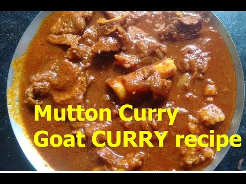indian mutton recipe | matan recipe in hindi | meat curry dhaba style
