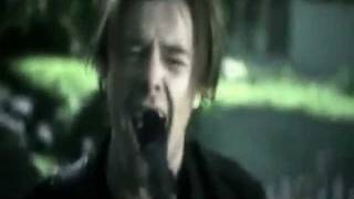 Sick Puppies - You're Going Down (Uncensored) Official Video