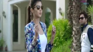 Jiya Jaye Na   Vipul Kapoor HD