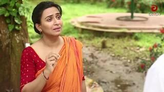 অসাধারন অভিনয় না দেখলে বুঝবেন না । Bangla Natok Moger Mulluk EP 77   Funny Moments Part 07