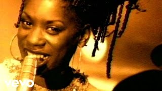 M People - Excited