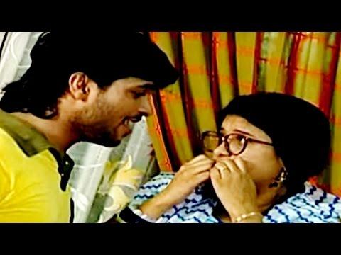 Xxx Mp4 Ponnin Niramayi Malayalam Album Song Muthazhakothoru Sundhari Shafi Kollam 3gp Sex