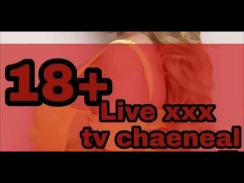Xxx Mp4 Pashto Live Xxx TV Channel 2018 3gp Sex