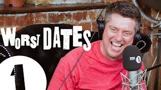 """""""Get out of my room now!"""" – Worst Dates with Dick and Dom"""