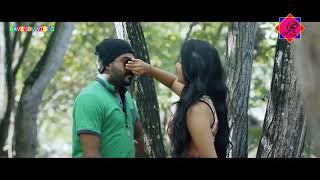 Oba Noena KaraneSaradam2  - DJ Chamika Dinu - Video Mix By Ravindu Video Udugama