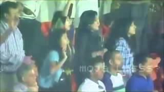 Bangladeshi fagol samortok ass