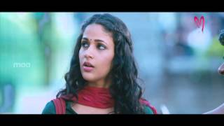 'Endaro Mahanubhavulu..' video song from Bhale Bhale Magadivoy