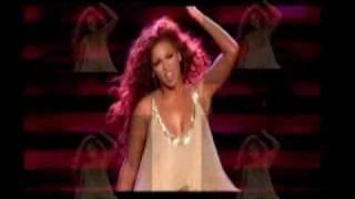 Beyoncé - The Beyoncé Experience -  Check on It
