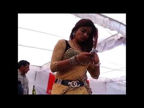 Xxx Mp4 Bangali New Hot Videos 2017 3gp Sex