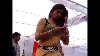 Bangali  new  hot  videos 2017