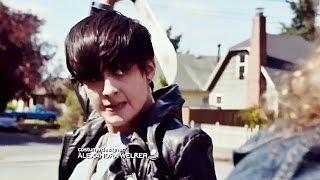 Grimm Season 4 Episode 5 Promo Cry Luison - Grimm 4x05 Promo