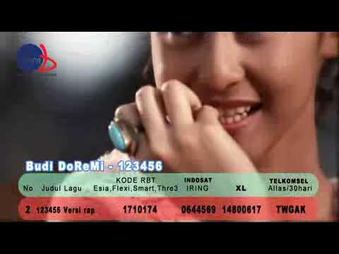 Xxx Mp4 Budi DoReMi 123456 Official Video Clip 3gp Sex