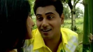 Amar buker modde khane,andrew kishore.