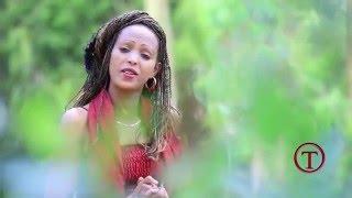 oromo music KADIJA HAJI new oromo music 2016 BAXXUULAA