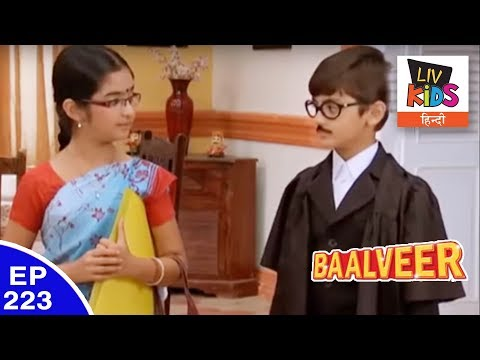 Xxx Mp4 Baal Veer बालवीर Episode 223 Manav Meher Have Grown Up 3gp Sex