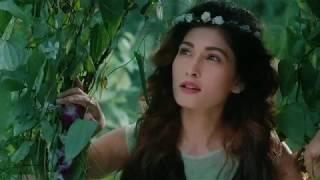 Cute TVCF Compilation   Umme Shishir   Bangladeshi Cricketer Shakib Al Hasan's Wife (HD)