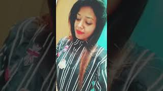 Mms desi kand indian leaked video