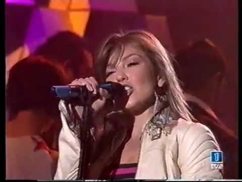 Xxx Mp4 Thalia Tu Y Yo Musica Si 2004 3gp Sex