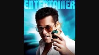 MERI ADA BHI full song - Ready 2011 hindi movie - Salman Khan