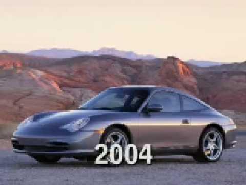 Xxx Mp4 Porsche XXX 3gp Sex