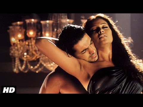 Xxx Mp4 Yeh Ishq Hai Gunah Full Song Madhoshi John Abraham Bipasha Basu 3gp Sex