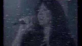Marilina Ross-Con todo el amor que puedo