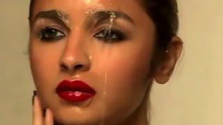 Alia bhatt hot Photoshoot 2015