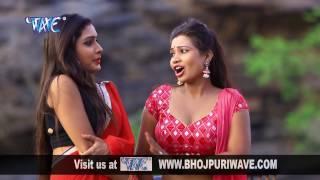 सईया खटेला दिन राते - Saiya Raaj Mistiriya - Bihar Ha Ae Gori - Anil Anand - Bhojpuri Hot Songs 2017
