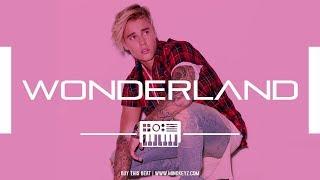 Justin Bieber Type Beat   Pop Instrumental Dancehall Riddim -