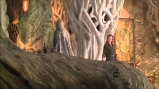 ♥*♥ Elven king Thranduil ♥*♥