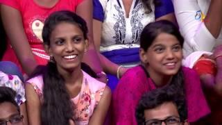 Express Raja | Funny Bite 3 | 28th June 2017 | ETV Plus