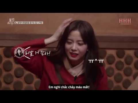 Xxx Mp4 Vietsub BLACKPINK HOUSE EP 9 3gp Sex