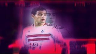 الكورة مش مع عفيفي #2 - تحليل مباراة الزمالك وتليفونات بني سويف 13-3-2014