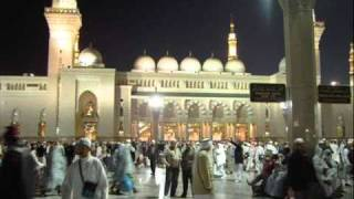 Halima Mein Tere Muqadran tu Sadqay.wmv