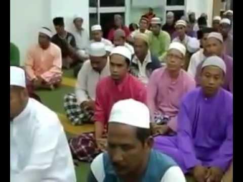 Xxx Mp4 Kehebatan Bangsa Melayu USTAZ AZHAR 3gp Sex