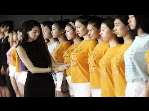 Xxx Mp4 चीन के बारे मे सबसे चौकानेवाले तथ्य AMAZING Discovery About China 3gp Sex