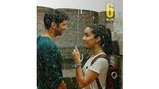 Tum hi ho ||romantic WhatsApp status||💕